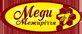 Меди Межиріччя - Інтернет-магазин